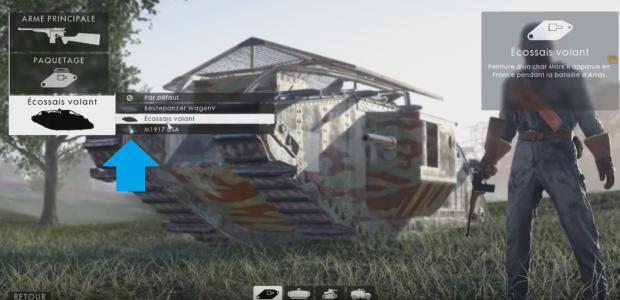 battlefield-1-battlepacks-skins-revisions-9-distinctions-des-skins-image-00