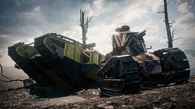 battlefield-1-holiday-event-fetes-noel-evenement-2016-skins-tanks-revision-10-image-00