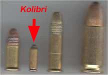 battlefield-1-kolibri-vrai-faux-fiction-realite-image-taille-balles-00