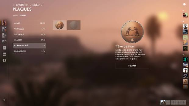 battlefield-1-offre-plaque-communtaire-102-ans-treve-de-noel-image-00-comment-obtenir-image-00