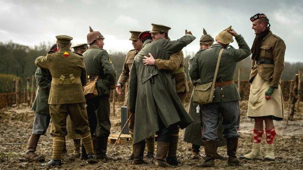 battlefield-1-offre-plaque-communtaire-102-ans-treve-de-noel-image-top-00