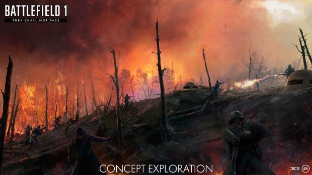 battlefield-1-premieres-images-conceptuelles-dlc-francais-image-01