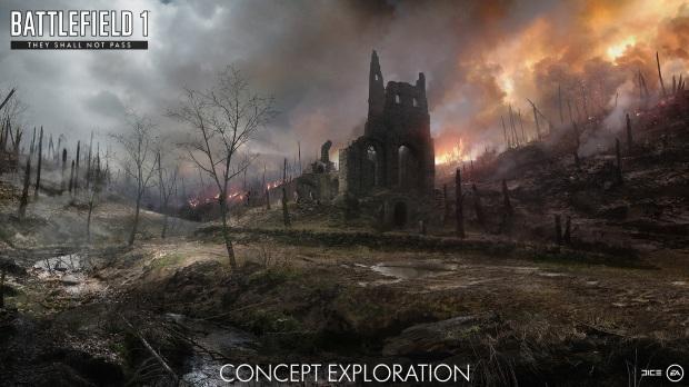 battlefield-1-premieres-images-conceptuelles-dlc-francais-image-02