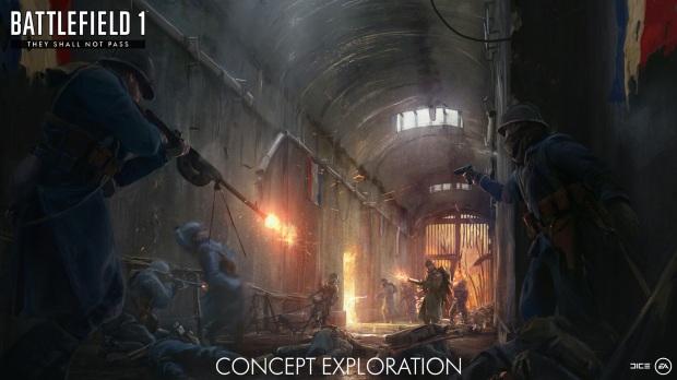 battlefield-1-premieres-images-conceptuelles-dlc-francais-image-03
