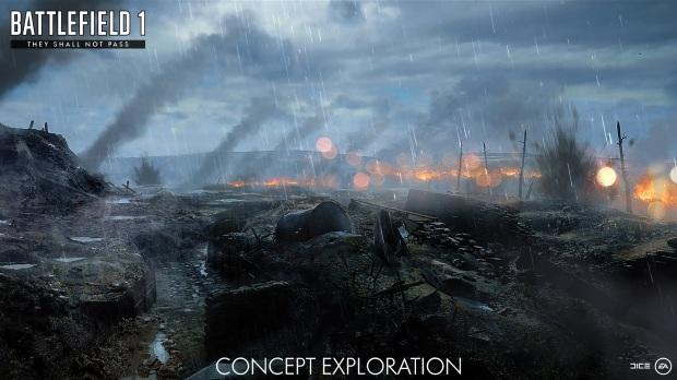 battlefield-1-premieres-images-conceptuelles-dlc-francais-image-04