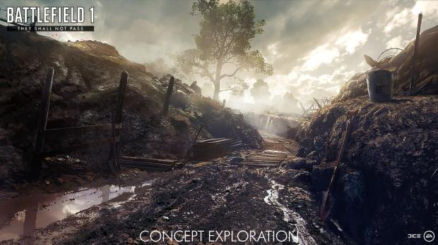 battlefield-1-premieres-images-conceptuelles-dlc-francais-image-05