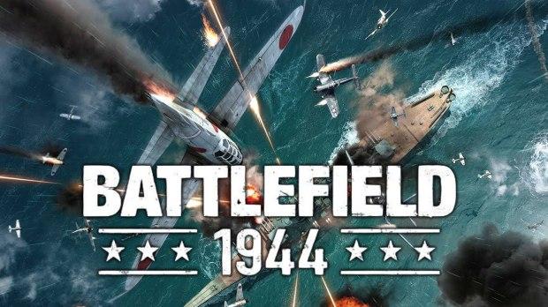 battlefield-1944-bf-1944-image-00