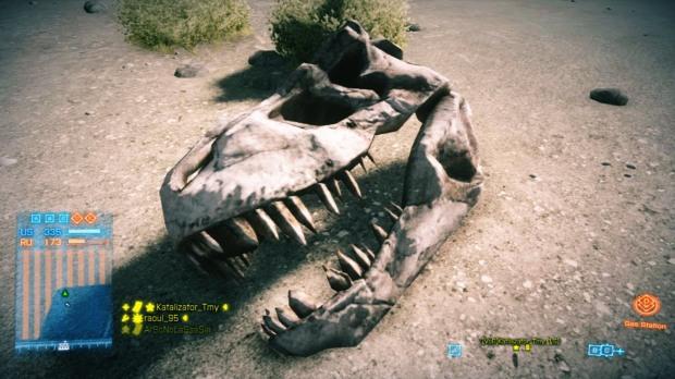 battlefield-3-bf3-dinosaur-crane-01