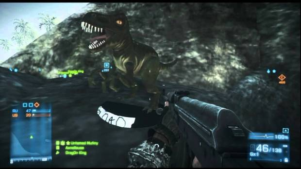 battlefield-3-bf3-dinosaur-figurine-01