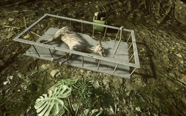 battlefield-4-bf4-dinosaur-hidden-goat-chevre-cage-01