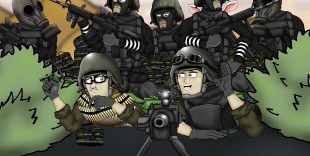 battlefield-c-est-quoi-ptfo-campers-game-jeu-image-bffs-01