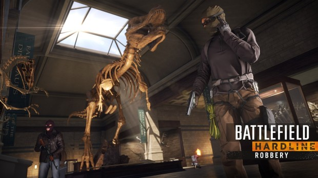 battlefield-hardline-bfh-robbery-dlc-gets-details-on-museum-map-dinosaur-01