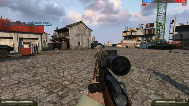 battlefield-korea-bfk-mod-battlefield-2-bf2-image-01