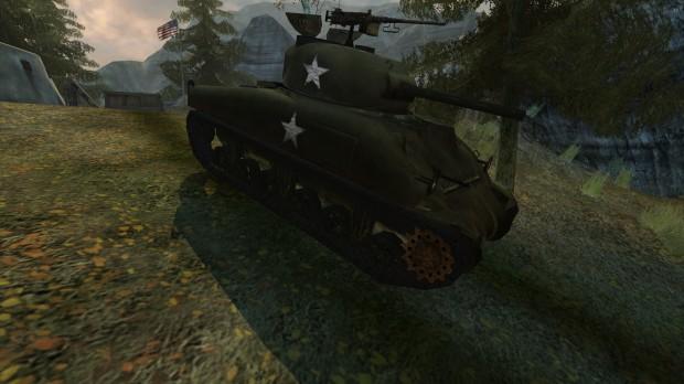 battlefield-korea-bfk-mod-battlefield-2-bf2-image-02