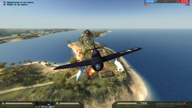 battlefield-korea-bfk-mod-battlefield-2-bf2-image-03