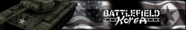 battlefield-korea-bfk-mod-battlefield-2-bf2-image-bann-00
