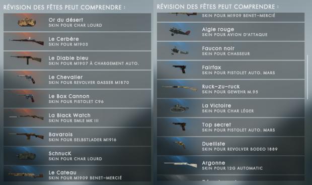 battlepacks-de-battlefield-1-revision-10-nouveaux-skins-armes-tanks-avions-01