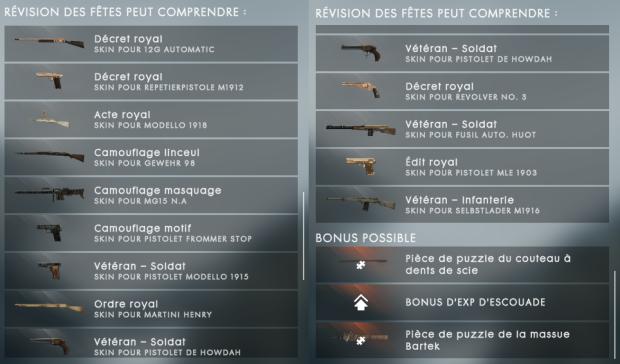 battlepacks-de-battlefield-1-revision-10-nouveaux-skins-armes-tanks-avions-02