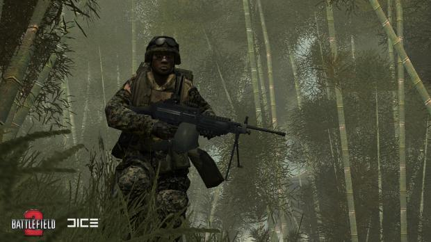 bf2-battlefield-2-revive-project-image-01