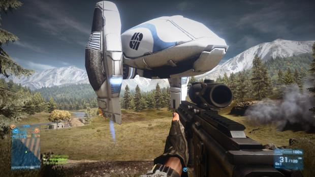 bf3-battlefield-easter-egg-bf-2143-1
