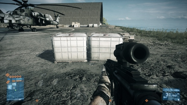 bf3-battlefield-easter-egg-bf-2143-2