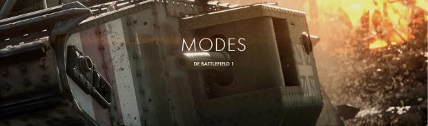 cartes-et-modes-de-battlefield-1-bf1-modes-banniere-miniature
