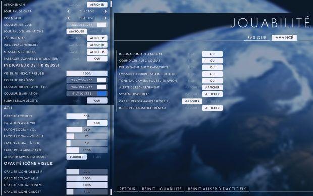 comment-cacher-interface-battlefield-1-en-jeu-solution-2-1