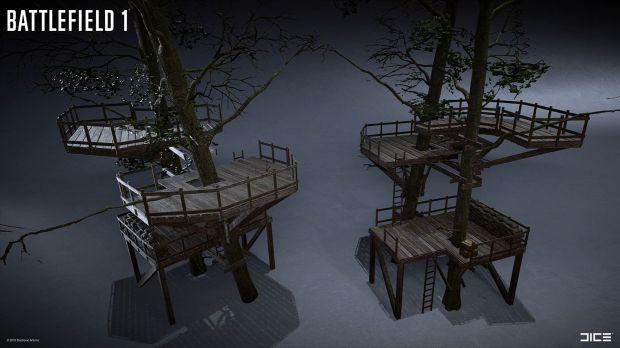 mise-a-jour-battlefield-1-decembre-2016-arbres-a-sniper-trees-image-00