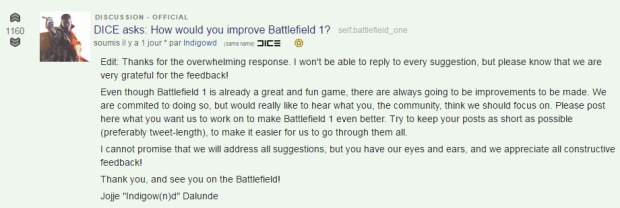 question-ea-dice-communaute-que-faudrait-il-ameliorer-battlefield-1-pour-etre-parfait-top-image-00