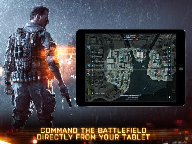 test-application-mobile-battlefield-companion-android-ios-image-00-last-bf4-commander