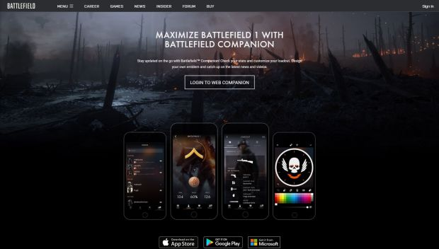 test-application-mobile-battlefield-companion-android-ios-image-00-last