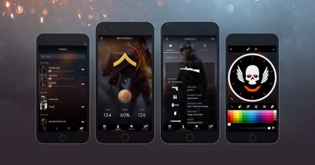 test-application-mobile-battlefield-companion-android-ios-image-00-second