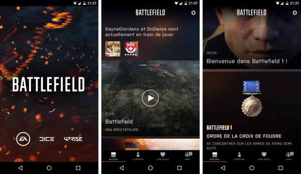 test-application-mobile-battlefield-companion-android-ios-images-01