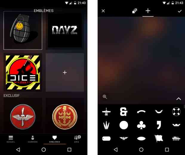 test-application-mobile-battlefield-companion-android-ios-images-emblemes-03