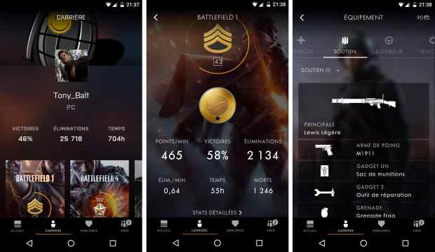 test-application-mobile-battlefield-companion-android-ios-images-personnalisation-02