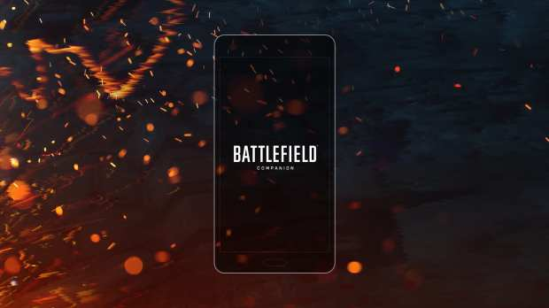 test-application-mobile-battlefield-companion-android-ios-main-image-00