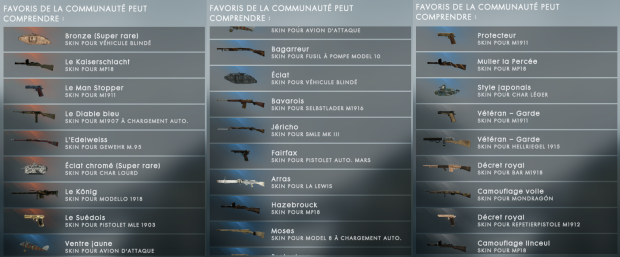 battlefield-1-battlepacks-revision-14-image-01
