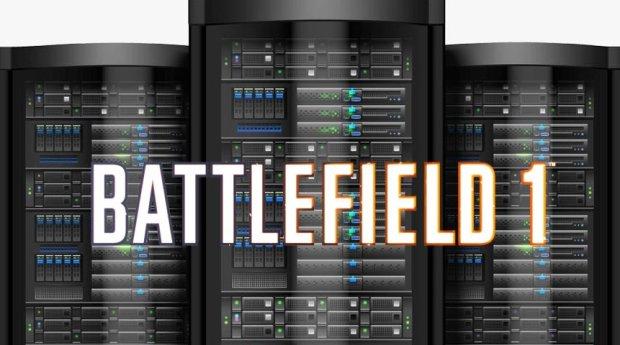 battlefield-1-cte-serveurs-prives-mots-de-passe-classements-image-00