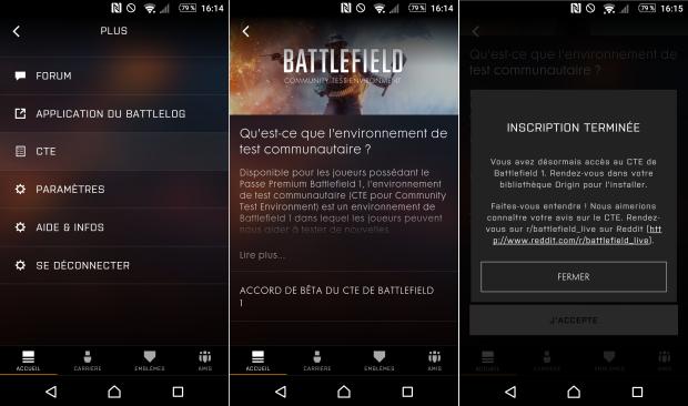 battlefield-1-cte-tout-savoir-inscription-tutoriel-aide-depuis-application-android-ios-windows-10-mobile-image-00