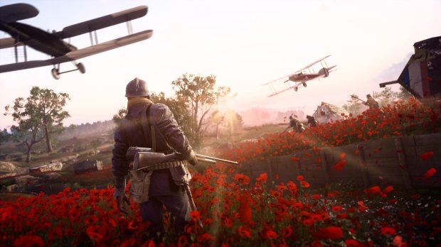 battlefield-1-dlc-francais-they-shall-not-pass-armes-francaises-image-00
