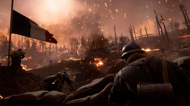 battlefield-1-dlc-francais-they-shall-not-pass-armes-francaises-image-01