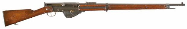 battlefield-1-dlc-francais-they-shall-not-pass-armes-francaises-rsc-m1917-image-00