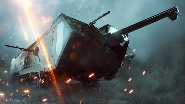 battlefield-1-dlc-francais-they-shall-not-pass-nouveau-char-assaut-saint-chamond