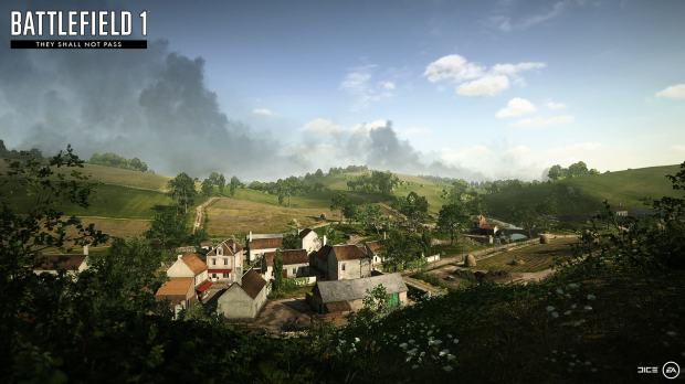 battlefield-1-dlc-francais-they-shall-not-pass-soissons