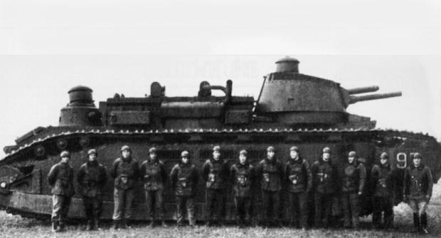battlefield-1-dlc-french-char-fcm2c-classe-elite-image-01