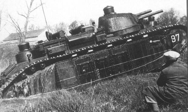 battlefield-1-dlc-french-char-fcm2c-classe-elite-image-02