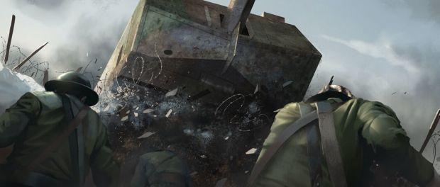 battlefield-1-janvier-2017-nouveaux-modes-personnalises-nouveaux-battlepacks-armored-kill-image-00