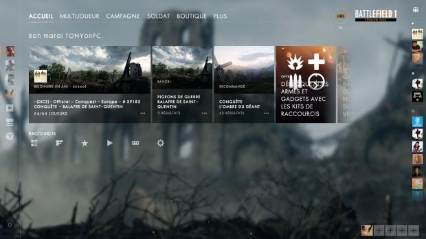 battlefield-1-janvier-2017-nouveaux-modes-personnalises-nouveaux-battlepacks-interface-experience-utilisateur-iu-ux-image-00