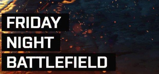 battlefield-1-jouez-avec-dice-tous-les-vendredis-soir-friday-night-battlefield-image-02