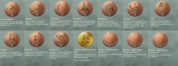 battlefield-1-mi-fevrier-mise-a-jour-nouveau-dogtags-plaques-00.png